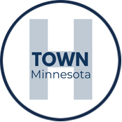City of Hermantown